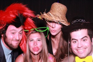 Photobooth Rental Miami Broward