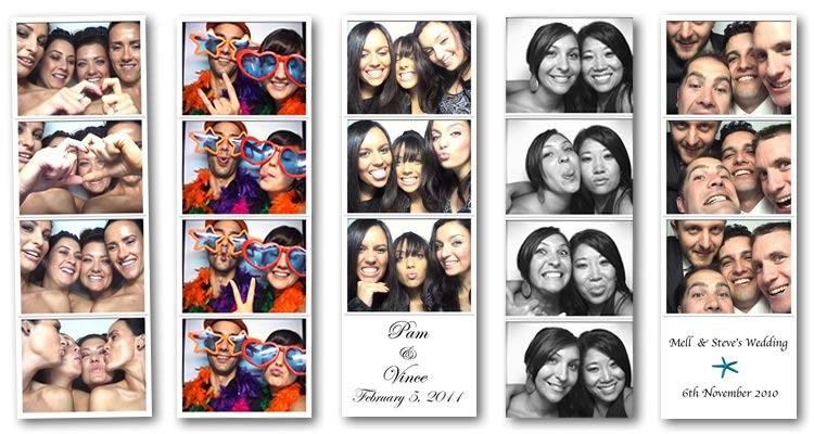 photo-booth-fun-with-hellofoto_zpsca412ace